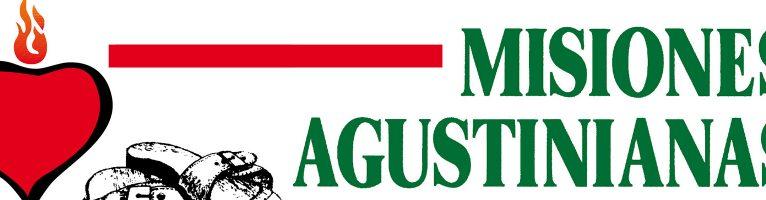 Misiones Agustinianas